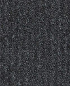koberec-modulyss-alpha-991