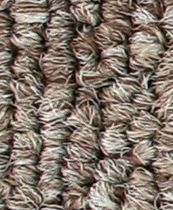 koberec-modulyss-arizona-155