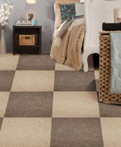koberec-modulyss-arizona-155-v-interieru