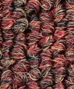 koberec-modulyss-arizona-390