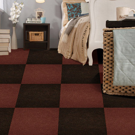 koberec-modulyss-arizona-390-v-interieru