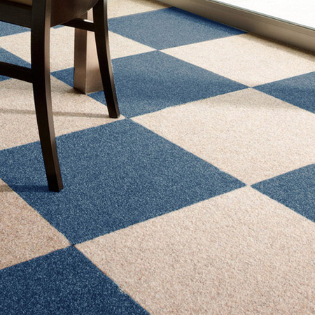 koberec-modulyss-arizona-525-v-interieru