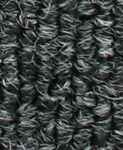 koberec-modulyss-arizona-942