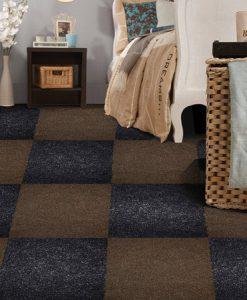 koberec-modulyss-arizona-942-v-interieru
