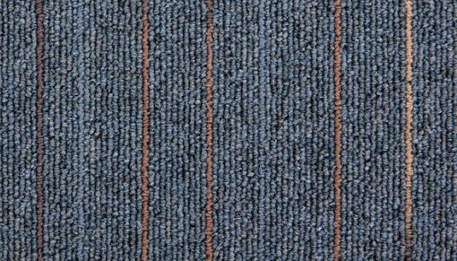 koberec-modulyss-new-normal-531