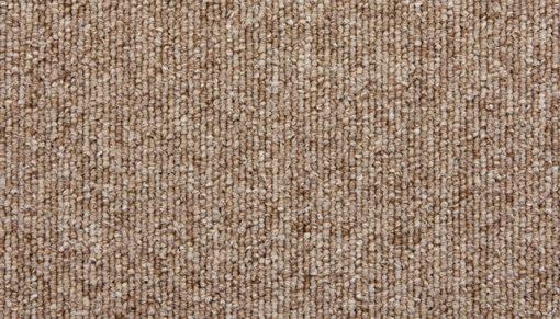 koberec-modulyss-normal-155