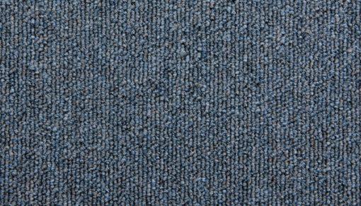 koberec-modulyss-normal-528