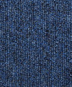 koberec-modulyss-normal-541