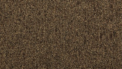 koberec-modulyss-normal-822