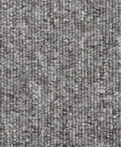 koberec-modulyss-normal-915