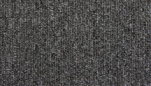 koberec-modulyss-normal-942