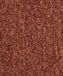 koberec-modulyss-step-129