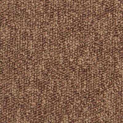 koberec-modulyss-step-187