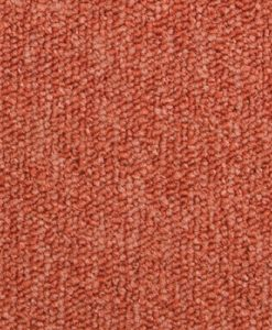 koberec-modulyss-step-313