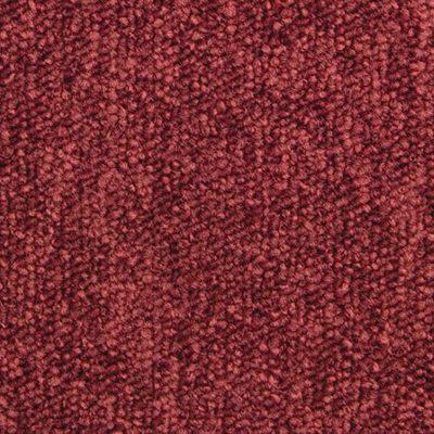 koberec-modulyss-step-319