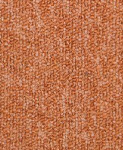 koberec-modulyss-step-323