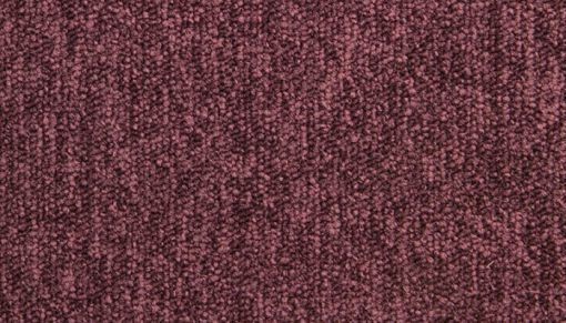 koberec-modulyss-step-482