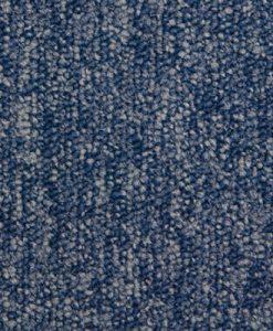 koberec-modulyss-step-500