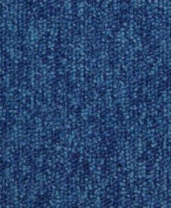 koberec-modulyss-step-550
