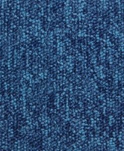 koberec-modulyss-step-552