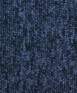 koberec-modulyss-step-592