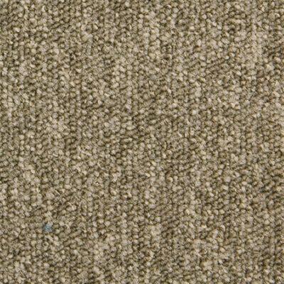 koberec-modulyss-step-601