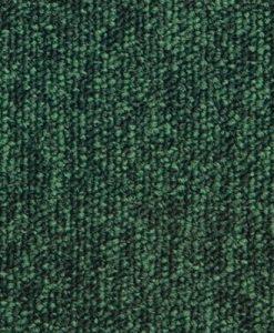 koberec-modulyss-step-613