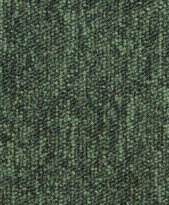 koberec-modulyss-step-616