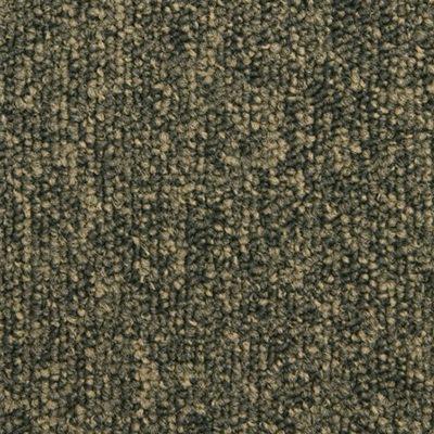 koberec-modulyss-step-668