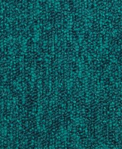 koberec-modulyss-step-684
