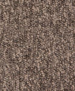 koberec-modulyss-step-807