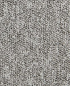 koberec-modulyss-step-817