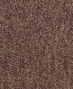 koberec-modulyss-step-822