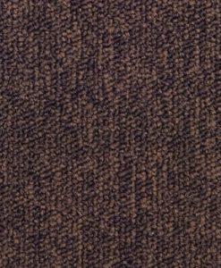 koberec-modulyss-step-830