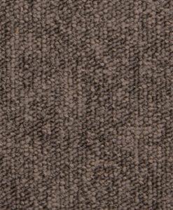 koberec-modulyss-step-838