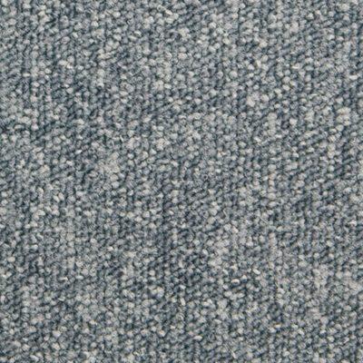 koberec-modulyss-step-900