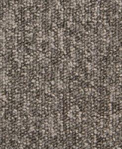 koberec-modulyss-step-938