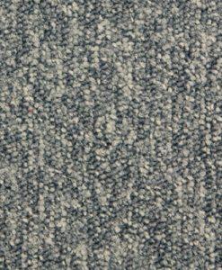 koberec-modulyss-step-950