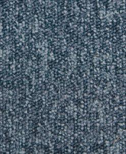 koberec-modulyss-step-961