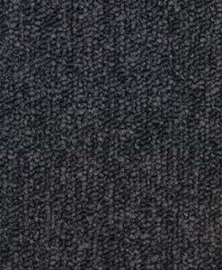 koberec-modulyss-step-965