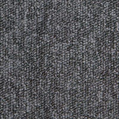 koberec-modulyss-step-966