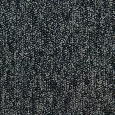 koberec-modulyss-step-991