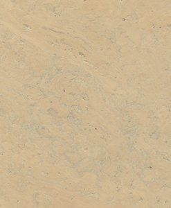 korkova-podlaha-colorcork-accent-bila-kava-7001a105