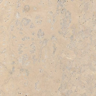 korkova-podlaha-colorcork-accent-soft-green-7001a101