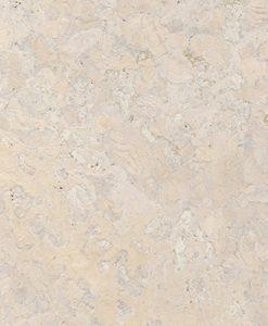 korkova-podlaha-colorcork-accent-white-likor-7001a100