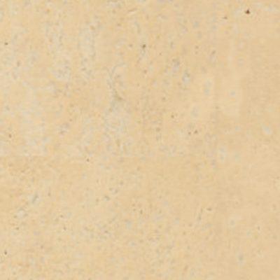 korkova-podlaha-colorcork-stockholm-bila-kava-7001a020