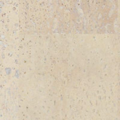 korkova-podlaha-colorcork-stockholm-soft-green-700a015