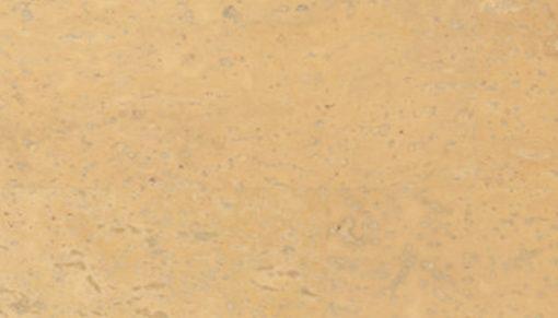 korkova-podlaha-colorcork-stockholm-velbloudi-srst-7001a022