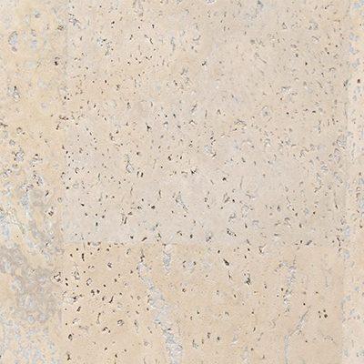 korkova-podlaha-colorcork-stockholm-white-likor-700a000