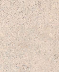 korkova-podlaha-go4cork-impulse-7000b405